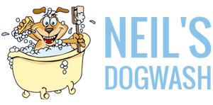 Neils Dog Wash